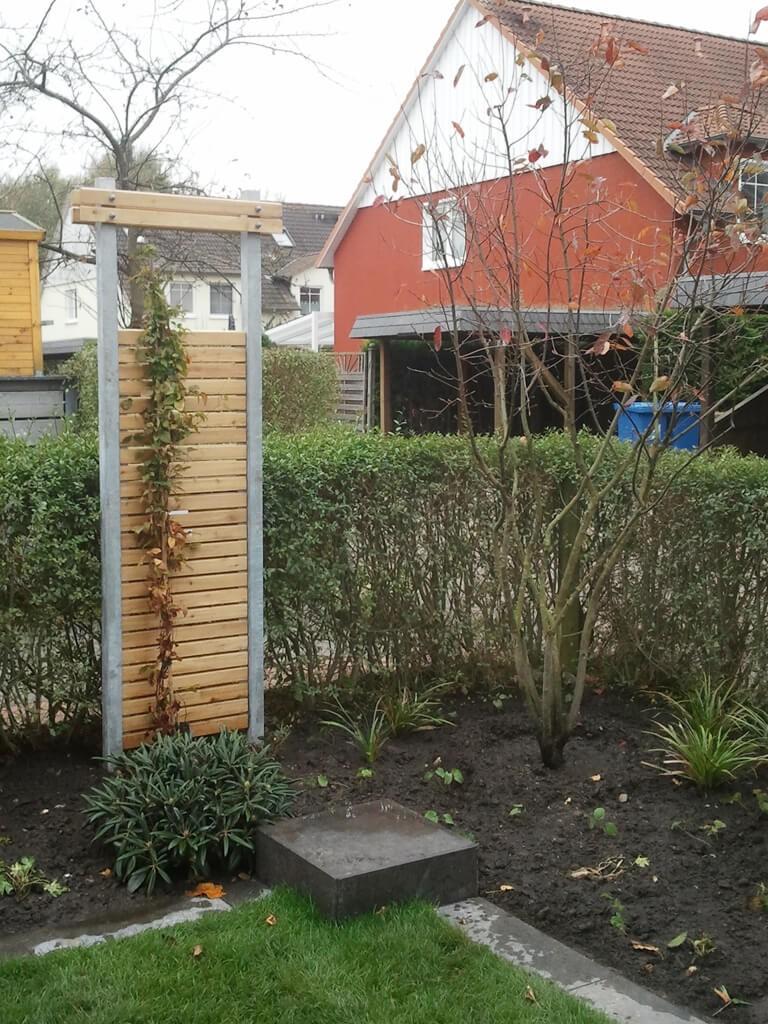 Endreihenhausgarten 3 vollbild