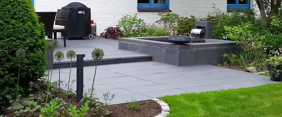 sichtschutz terrasse schallschutz kreatives haus design. Black Bedroom Furniture Sets. Home Design Ideas