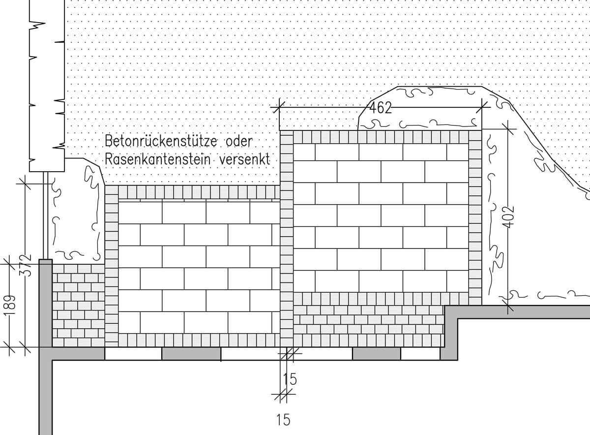 Windschutz und Terrasse 4 vollbild
